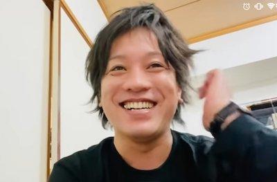 syoinji 3 - ぺこぱ(芸人)松陰寺はすっぴん素顔の方がイケメン?!化粧をし始めた理由は?
