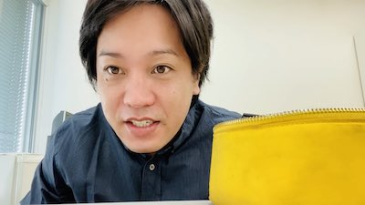 syoinji 4 - ぺこぱ(芸人)松陰寺はすっぴん素顔の方がイケメン?!化粧をし始めた理由は?