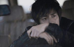 tokui 1 300x194 - 【画像】徳井義実の若い頃がイケメン!昔はイケメンはデメリットだった?モテる秘訣も紹介!