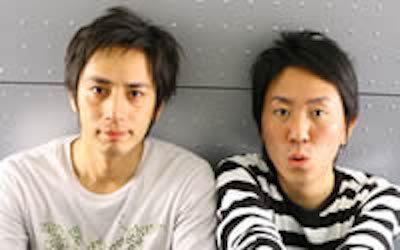 tokui 6 - 【画像】徳井義実の若い頃がイケメン!昔はイケメンはデメリットだった?モテる秘訣も紹介!