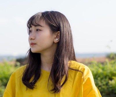yoasobi,ボーカル,かわいい