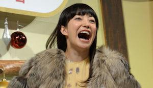 kannomiho 3 - 菅野美穂のバラエティ番組での天才的に面白いエピソード!綺麗で気さくな最強ママ女優