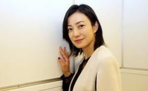 kannomiho 4 300x184 - 菅野美穂のバラエティ番組での天才的に面白いエピソード!綺麗で気さくな最強ママ女優