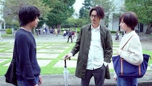 firstlove 3 - 映画『ファーストラヴ』のネタバレ・あらすじ|真犯人は本当に娘なのか?歪んだ親子関係が悲劇を起こす