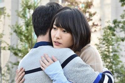 hoshigaki 6 - 新垣結衣より星野源の方が身長が低い?さらに身長差が開いてきた?並んだ画像で比較検証