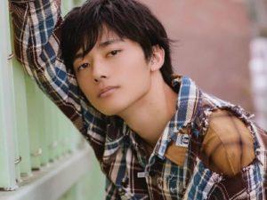 kaito,ミスチル息子,似てる