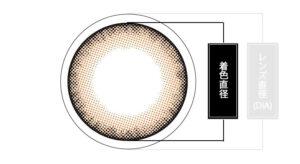 karakonn 300x164 - 森七菜の目は一重?奥二重?画像で検証|すっぴん写真やメイク術も紹介