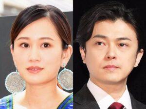rikon2 300x225 - 前田敦子の離婚理由は産後クライシス?母親との関係?離婚までの報道まとめ
