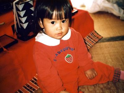 maeda b 1 - 【写真】前田敦子の子供は目がそっくり?名前性別や誕生日を調査!たまひよで共演?【画像】