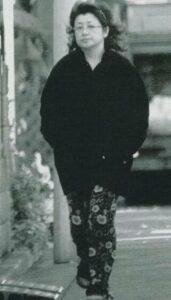 山口百恵,現在,画像,おばさん
