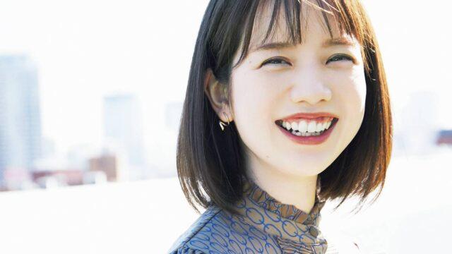 弘中綾香アナ,歴代彼氏