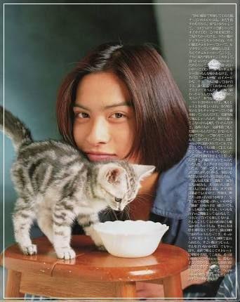 長瀬智也,若い頃,イケメン