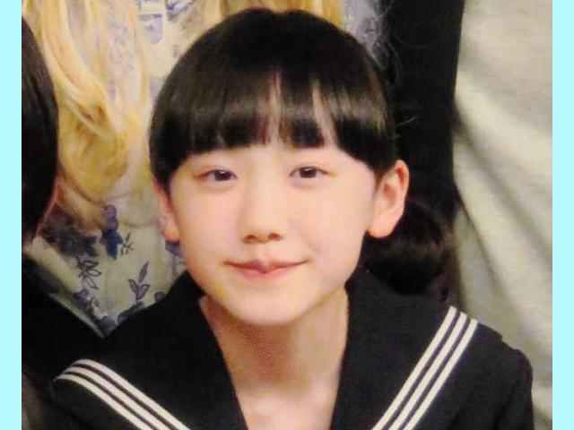芦田愛菜,引退