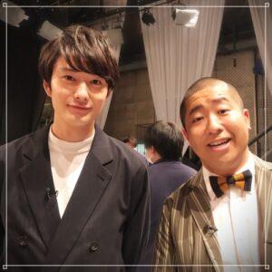 岡田将生,結婚願望