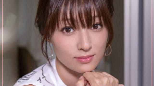 深田恭子,結婚しない