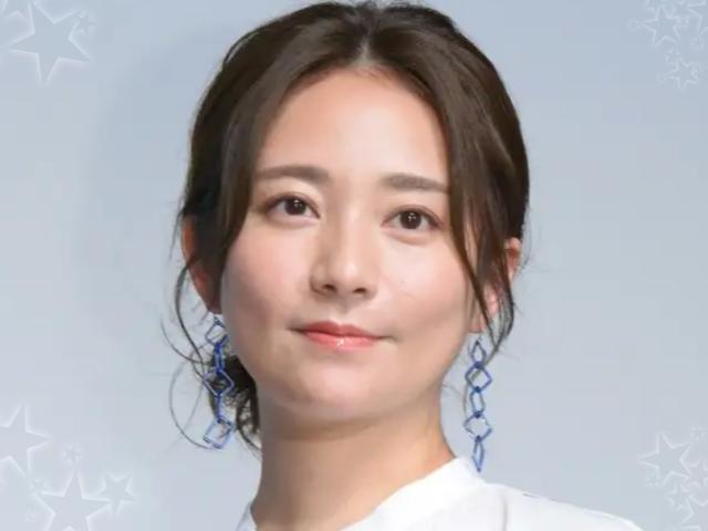 木村文乃,髪型,ショート