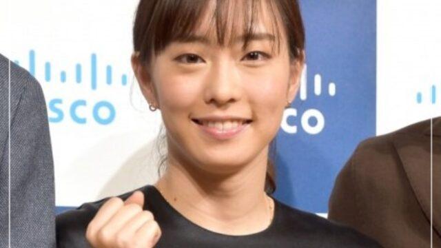 石川佳純,かわいい,化粧