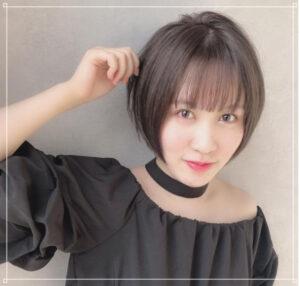 平野美,かわいい