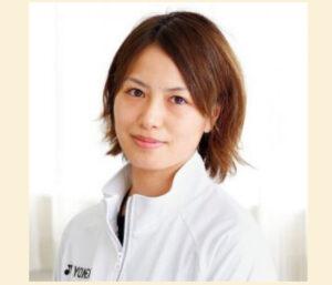 福島由紀,かわいい,私服