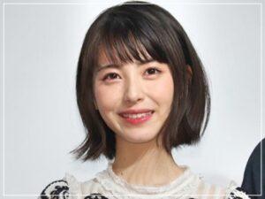 目黒蓮,道枝駿佑,ドラマ