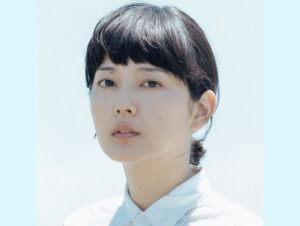 坂口健太郎,彼女,現在