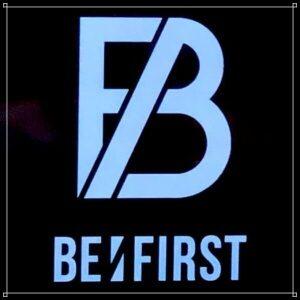 be first ,メンバー, プロフィール