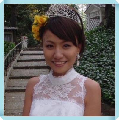 櫻井翔,結婚,ミス慶應